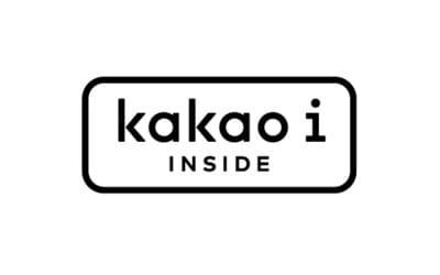 현대·기아차 주요 모델에 카카오 AI 음성서비스 쓴다