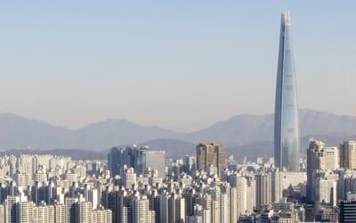송파구, 재건축단지 관리처분계획 검증의뢰 철회