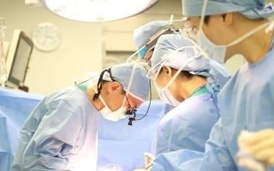 '사망원인 1위' 폐암도 내년부터 무료검진 받는다