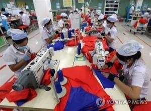 설 앞둔 베트남서 한국업체 또 야반도주…근로자 1900명 반발