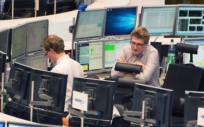 [유럽증시] 대내외 경제지표 호조에 상승 마감… 독일 1% 넘게 올라
