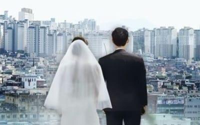 서울시, 2022년까지 신혼부부 주택 8만5000가구 푼다
