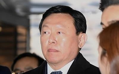 롯데지주, 내주 임시주총 개최… '총수 부재' 유탄 맞나