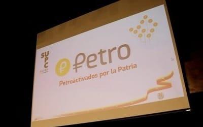 """베네수엘라 디지털화폐 '페트로' 발행… """"6조4000억원 판매 계획"""""""