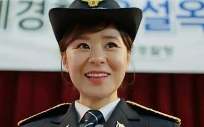 '추리의 여왕2' 명예경찰 된 최강희…권상우 군단과 본격 수사