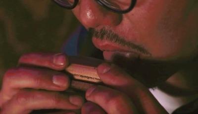 담배, 홍대 그리고 독도의 상관관계