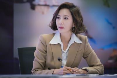 '미스티' 김남주