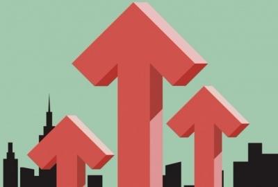 뉴욕증시, '무역전쟁 + 비핵화' 훈풍에 상승 반전