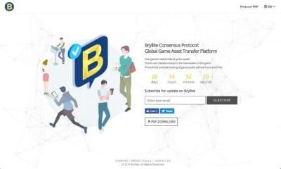 한빛소프트, 가상화폐 홍콩 ICO…내달초 공개 판매