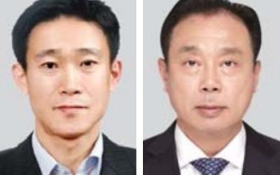 '대한민국 엔지니어상' 3월 수상자에 주재욱 수석·위세황 대표