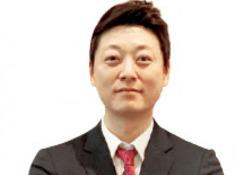 [IPO 인사이트] O2O 상장 1호 도전하는 케어랩스