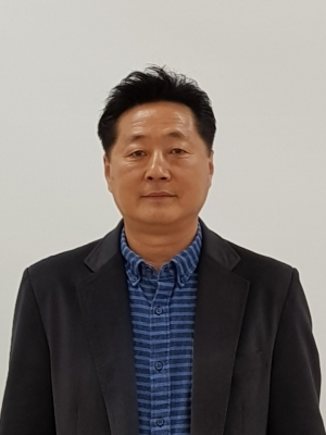LG, 불길 속 노인 구조한 유명진氏에 '의인상'
