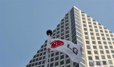LG, 미국서 삼성·애플 앞질렀다…기업평판 25위