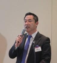 "[IPO 인사이트] 日 동포기업 JTC ""중국 단체 관광객 기반으로 일본 면세점 1위"""