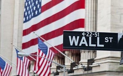 뉴욕증시 미 통화정책 결정 앞두고 강세… 다우 0.47% 상승 마감