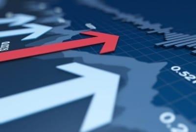 美기준금리 '인상' 결정 앞두고 다우 0.47% 상승