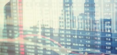 코스피, 美 FOMC 불확실성 걷고 '상승'…외국인 '사자'