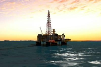 친환경 에너지 붐 타고…기대감 높아지는 LNG주