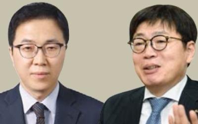 """""""당분간 박스권… 실적개선 IT·금융株 담아라"""""""