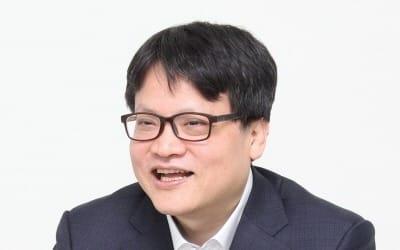 일본 사로잡은 K패션 스타트업…카페24 쇼핑몰 매출 3년 새 3배 성장