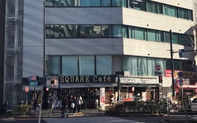 개인이 직접 해외빌딩 투자…도쿄 8층짜리 건물주 된 비결