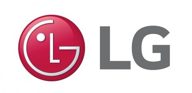 LG, LG화학 연구팀에 연구개발상 대상 수여