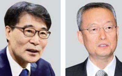 文정부 고위공직자 평균 재산 16억1300만원… 출범 후 7300만원 증가