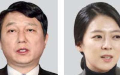 親文 최재성-親洪 배현진 '송파을 격돌' 예고