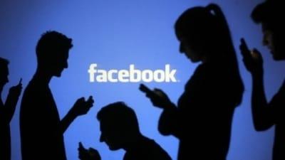 페북으로 불거진 개인정보 수집논란…네이버·카카오도 실태조사