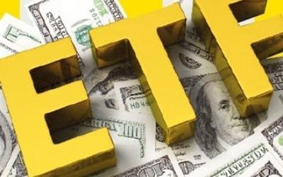 지난 한 달 바이오·IT보다 수익률 더 좋은 ETF가 있다고?