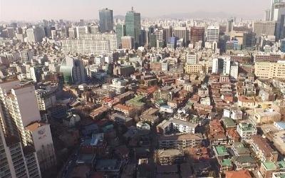 '서울 첫 인상' 관문도시 12곳 개발한다