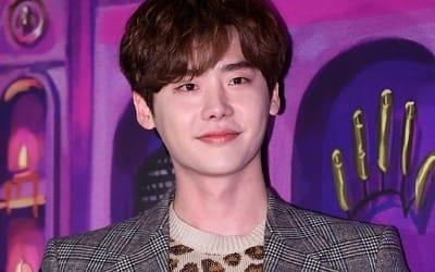 YG 떠난 이종석, YNK엔터테인먼트와 전속계약 논의 중…신혜선과 한솥밥 먹나