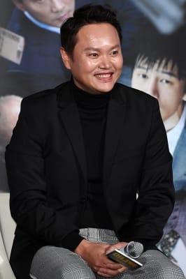 '머니백' 김민교