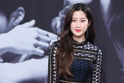 문가영, '봄 햇살보다 화사한 미모~'