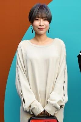 이세영, '매력만점 그녀'