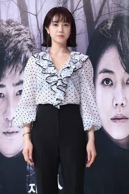 김옥빈, '우아함 그 자체~'
