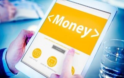 채권 줄이는 부자들… 올해 주식·달러로 승부