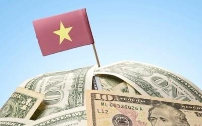 [투자플러스]2007년 최고치 앞둔 베트남 증시…투자전략은?