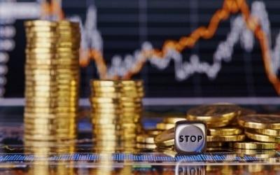 EU, 미국에 '보복관세' 경고…투자전략은?