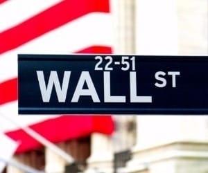 경제지표 호조, 무역전쟁 우려에 뉴욕증시 '혼조세'