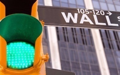 美 뉴욕증시, 무역전쟁 긴장 완화…3대 지수 1%대 상승