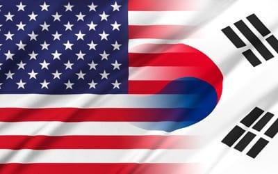 한미 금리역전 '임박'… 외국인 투자금 영향력 2배로 커져