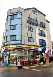[한경매물마당] 동탄신도시 대기업 본사 직영점 등 10건