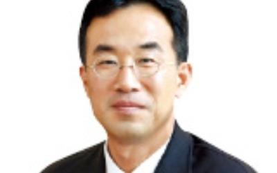 KTB투자증권 최대주주에 이병철 부회장