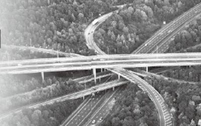국내 큰손들, 런던 외곽순환도로에 2800억 투자