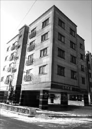 [한경매물마당] 강서구 9호선 역세권 수익형 빌딩 등 15건