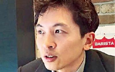 """""""서울 망원·연남·성수·익선동… '뜨는 상권' 공통점은 OOO다"""""""