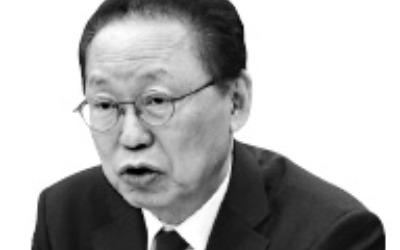 """최흥식 금감원장 """"운용사, 스튜어드십 코드 적극 참여해달라"""""""