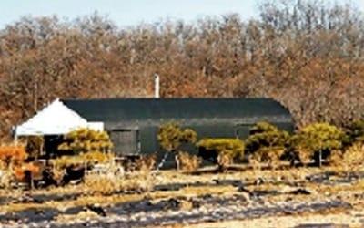 판교 금토동 토지, 3.3㎡당 32만원부터… 선착순 배정