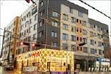 [한경매물마당] 광릉수목원 인근 카페 상가건물 등 9건